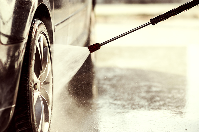 Car Cleaning Services in Coventry West Midlands